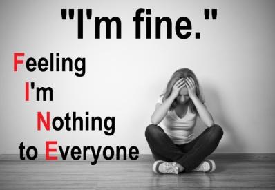 depression-im-fine
