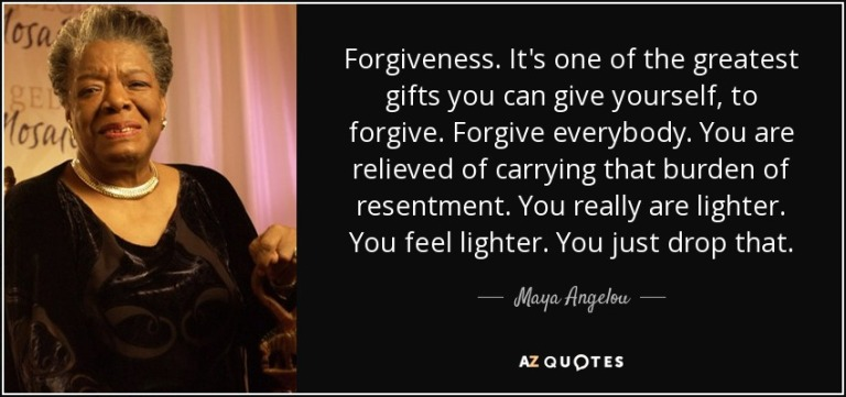 quote-forgiveness-it-s-one-of-the-greatest-gifts-you-can-give-yourself-to-forgive-forgive-maya-angelou-87-66-32
