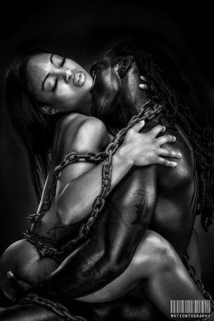 sexual-witchcraft-karisma-kapoor-sex-xxx