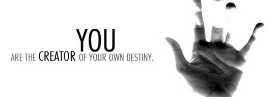 create-your-destiny