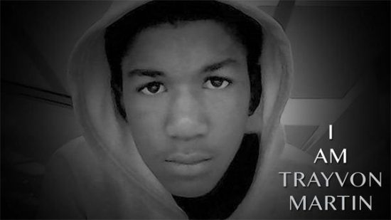 iamtrayvonmartin-replace