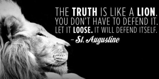 augustine-truth1-630x315